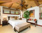 24-banyan-estate_bedroom6-800x533