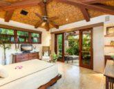 25-banyan-estate_bedroom7-800x533