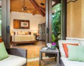 25-1-banyan-estate_bedroom7-lanai-800x533