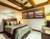 26-banyan-estate_bedroom8-800x533