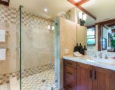 27-banyan-estate_guest-bath-800x533