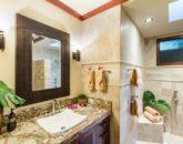 27-3-banyan-estate_guest-bath4-800x533