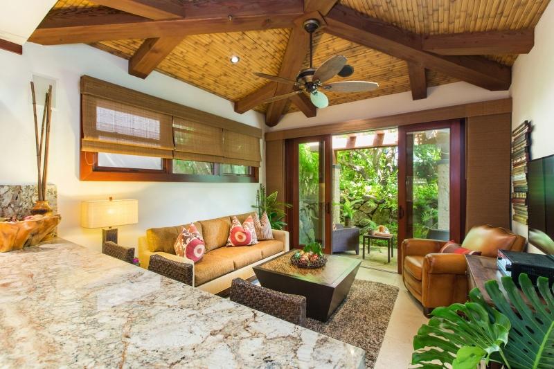 28-banyan-estate_guest-house-800x533