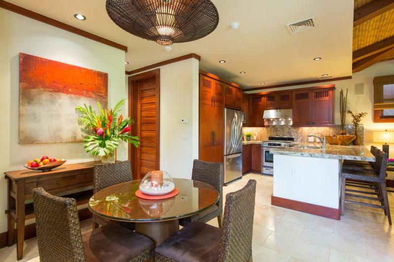 28-3-banyan-estate_guest-house3-800x533
