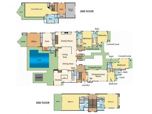 30-banyan-estate_floor-plan