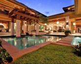 4-banyan-estate_exterior-evening
