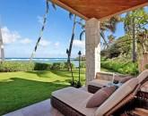 5-banyan-estate_exterior-ov-2