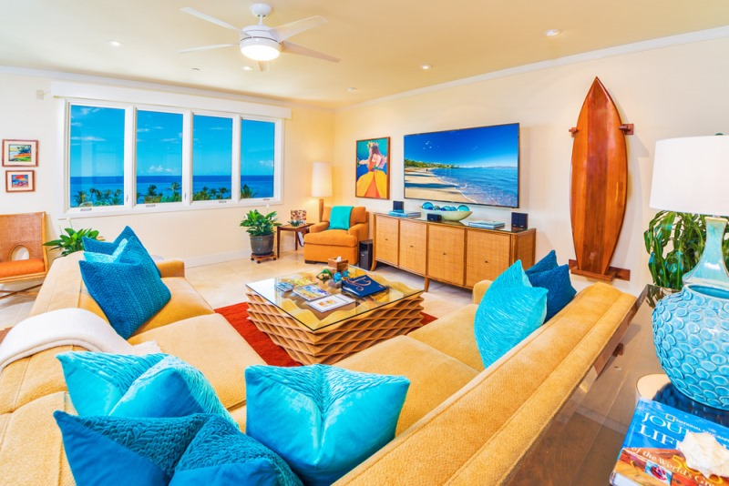 5-wailea-seashore-k507_great-room_small