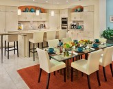 7-wailea-seashore-k507_dining-3_small