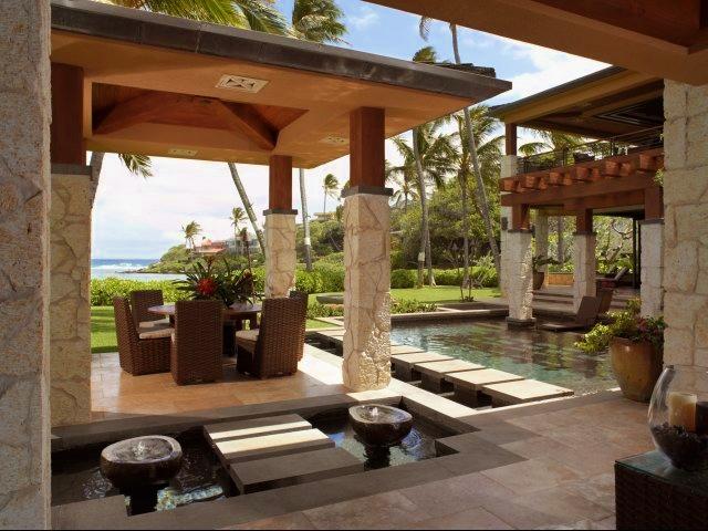 8-banyan-estate_lanai