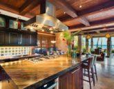 9-1-banyan-estate_kitchen-800x533
