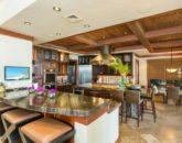 9-2-banyan-estate_kitchen2-800x533