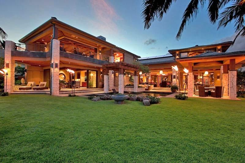 Banyan Estate_exterior