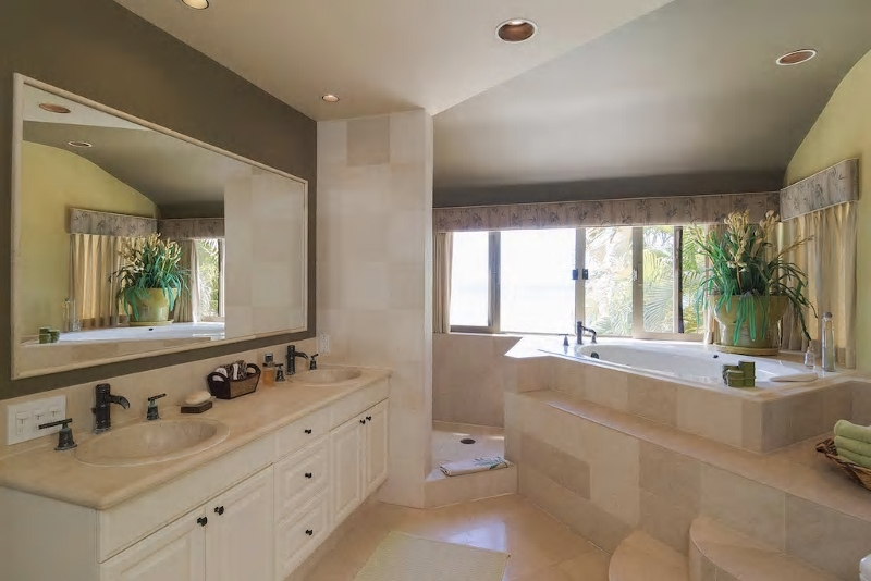cg_master-bath-step-in-shower-and-jacuzzi-tub-800x534
