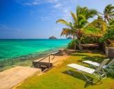 1-lanikai-oceanfront-bungalow_view2