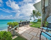 Walker's Lanikai Beach House