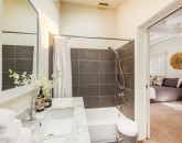 16-blanca-villa_master-bath-with-access-to-yard-and-pool