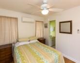 16-lanikai-oceanfront-bungalow_bedroom3