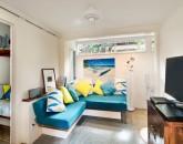 18-walkers-lanikai_bedroom-lounge7