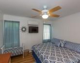 19-lanikai-oceanfront-bungalow_bedroom4-alt2