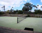 2015apr_kahalabe_tennis3