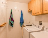 23-laundry-rm-800x533