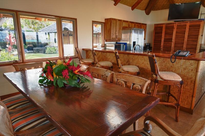 23-paul_mitchell_estate-28-kitchen-house-800x533