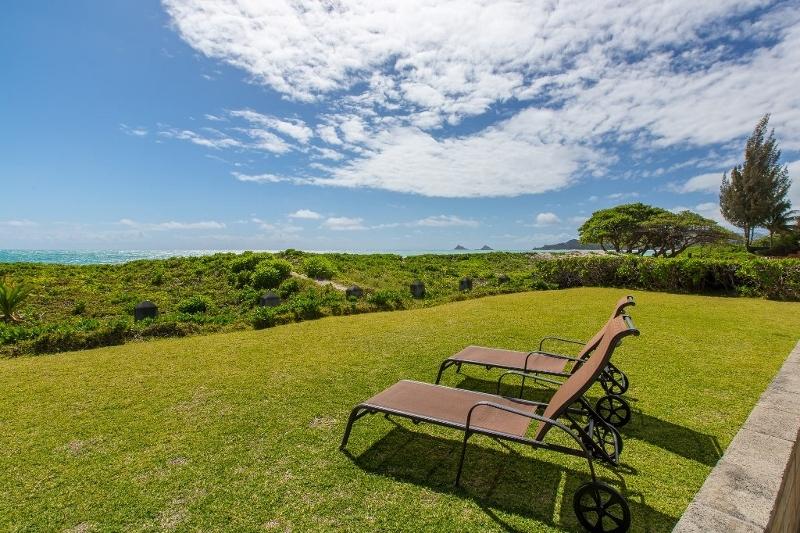 25 beach.lawn (800x533)