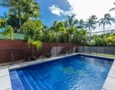 3-lanikai-oceanfront-bungalow_pool2