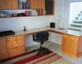 30-grandkahala_office2_small