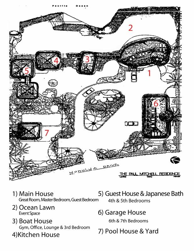 30-paul_mitchell_estate-1-estate-plan-618x800