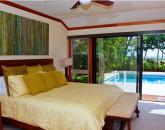 37-kbe_cottage_bedroom_master_lg
