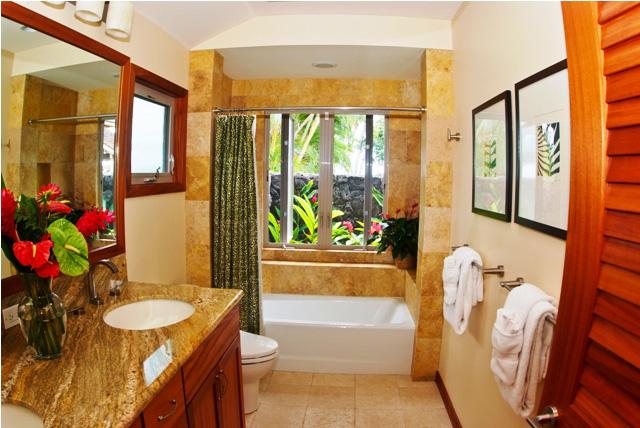 38-kbe_cottage_bathroom_master_lg