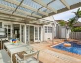 5-blanca-villa_backyard-bbq