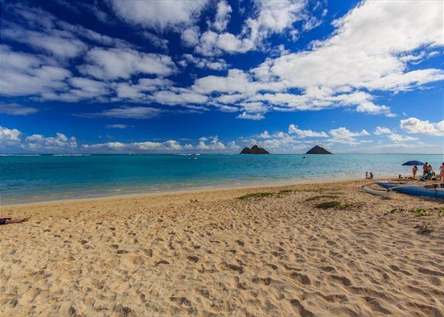 7-lanikai-oceanfront-bungalow_islands2