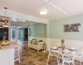 8-blanca-villa_kitchen-and-bkfst-nook