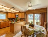 8-kitchen-dining-800x533