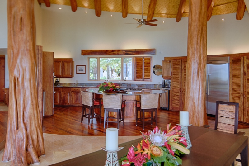 9-paul_mitchell_estate-8-kitchen-framed-by-ohia-trees-in-main-house-800x533
