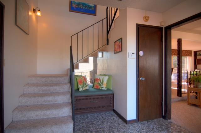 9-stairway