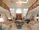 gk_dscf0017_living-room2_800x600