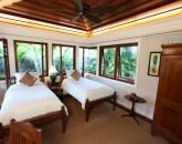 hawaiian-luxury-rental-house-800x534