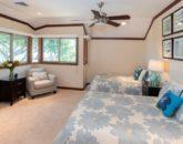 kahala-beach-estate_bedroom4-2beds1800x534