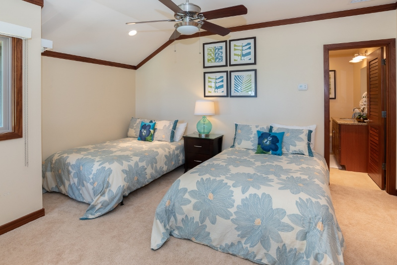 kahala-beach-estate_bedroom4-2beds2-800x534