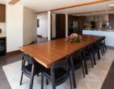 kahala-beach-estate_dining-table-800x534