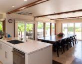 kahala-beach-estate_kitchen2-800x534