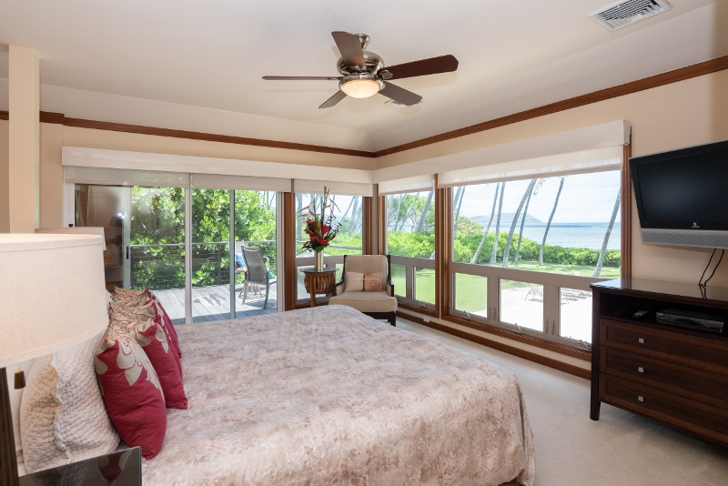 kahala-beach-estate_master-k-800x534