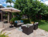 kahala-beach-estate_outdoor-lounge3-800x534