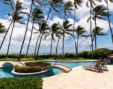 kahala-beach-estate_pool-ocean-view-800x534