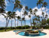 kahala-beach-estate_pool-ocean-view2-800x534