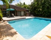 kahala-beach-estate_small-pool-800x534